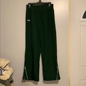 Under Armour Small Pants